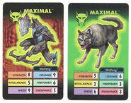 Wolfangmutatingcard