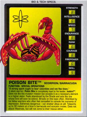 File:Poison Bite.jpg