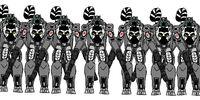 Maxitroopers