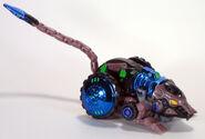 TM Packrat Beast 2
