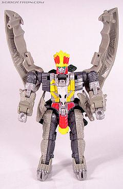 File:Saberback Robot Mode.jpg