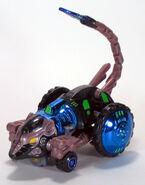 TM Packrat Beast 1
