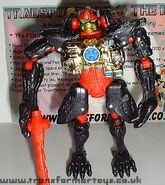 Optimus-minor-001