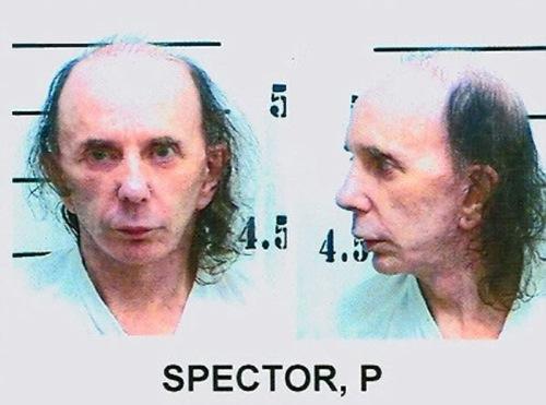 File:Phil-spector-prison-mug-shot.jpg