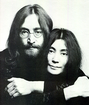 File:John and Yoko.jpg