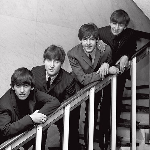 File:Beatles Group photo.jpg