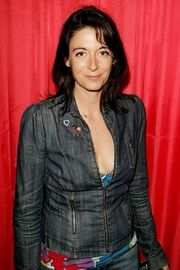 MaryAnnamccartney