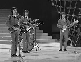 File:The Bootleg Beatles.jpg