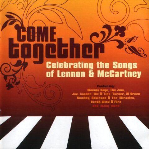 File:Come-Together.jpg