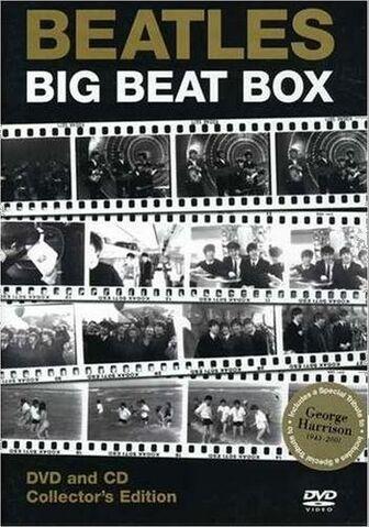 File:Big Beat Box.jpg