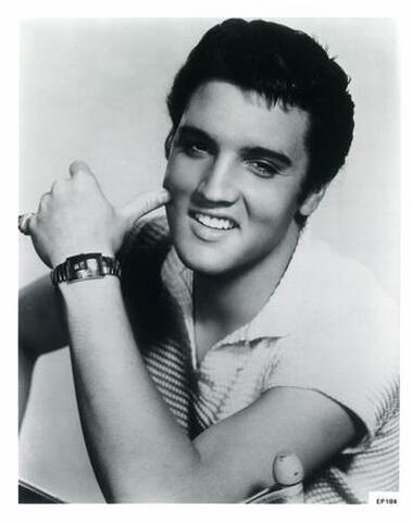 File:Elvis.jpeg