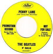 PennyLane-PromoCopy