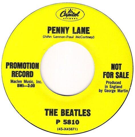 File:PennyLane-PromoCopy.jpg