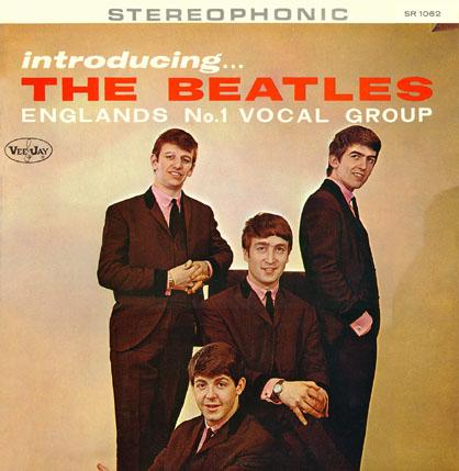 File:Beatles usa.jpg