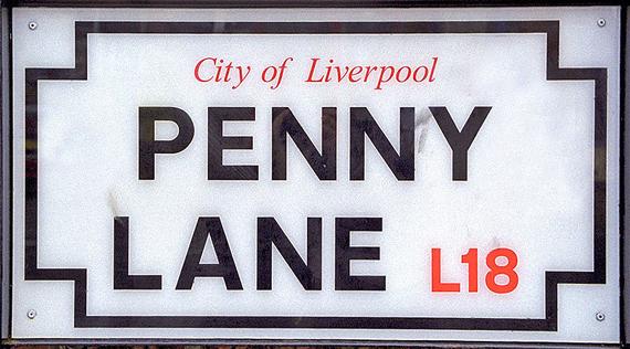 File:Penny-Lane.jpg