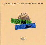 Hollywood Bowl 1977 original
