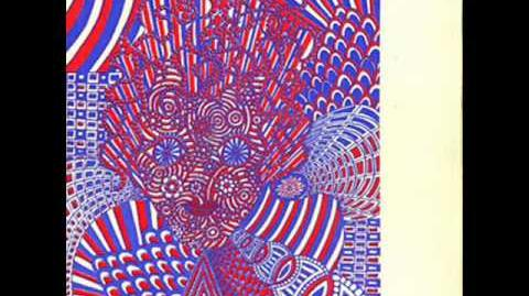 Thumbnail for version as of 17:01, September 26, 2013