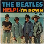 Beatles Help-I'm Down.jpg