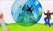 Yellow Submarine (1968) avi - 00008