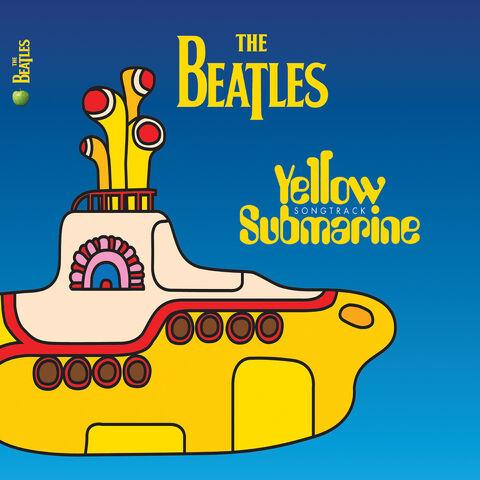 File:Yellow submarine songtrack.jpg