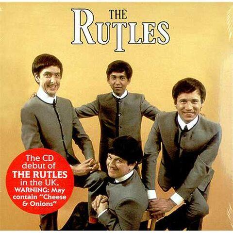 File:220px- The Rutles.jpg
