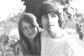 George and Pattie.png