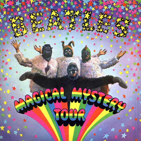 File:Magical Mystery Tour.jpg