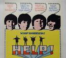 Help! (film)
