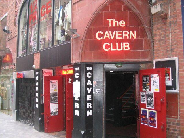 File:Cavern-club.jpg