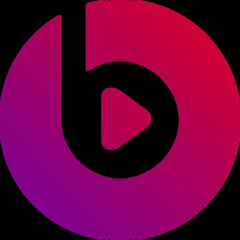 File:Beats Music.png
