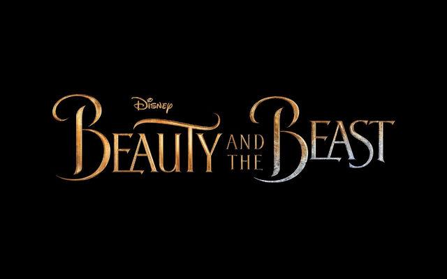 File:Beauty-and-the-Beast-Logo-Wallpaper-HD-1.jpg