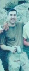 Eric Milverson