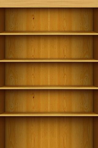 File:Iphone-wallpaper-bookshelf.jpg