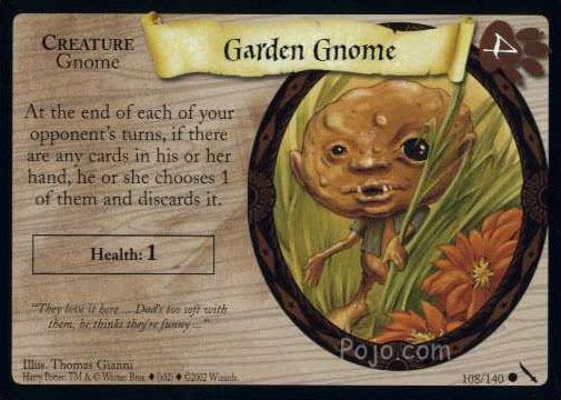 File:Harry-Potter-Gnome-gnomes-931227 505 360.jpg