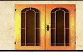 Thumbnail for version as of 06:40, September 26, 2012