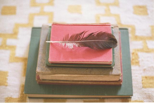 File:Book-books-feather-inmyownview-wingardium-leviosa-Favim.com-204181.jpg