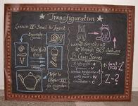 http://beauxbatonsacademyofmagicroleplay.wikia