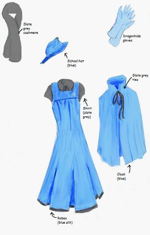 File:Beauxbâtons clothes.png
