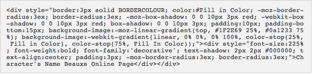 File:Screen Shot 2012-09-27 at 11.04.24 PM.png