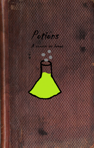 File:Potions.png