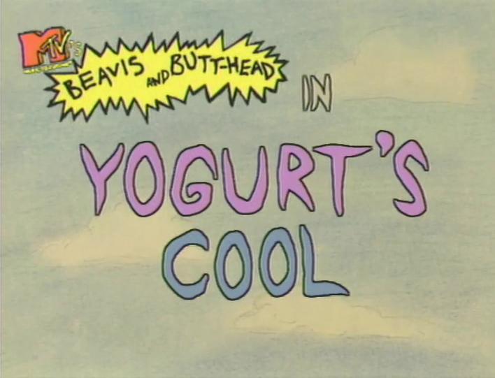 File:Yogurt's Cool.png