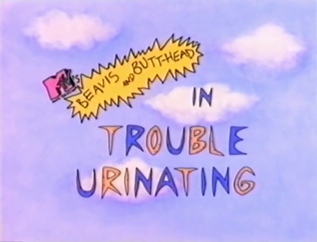 File:Trouble Urinating.png
