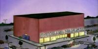 Southland 30 Plex
