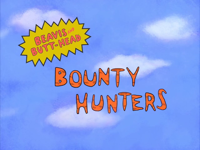 File:Bounty Hunters.png