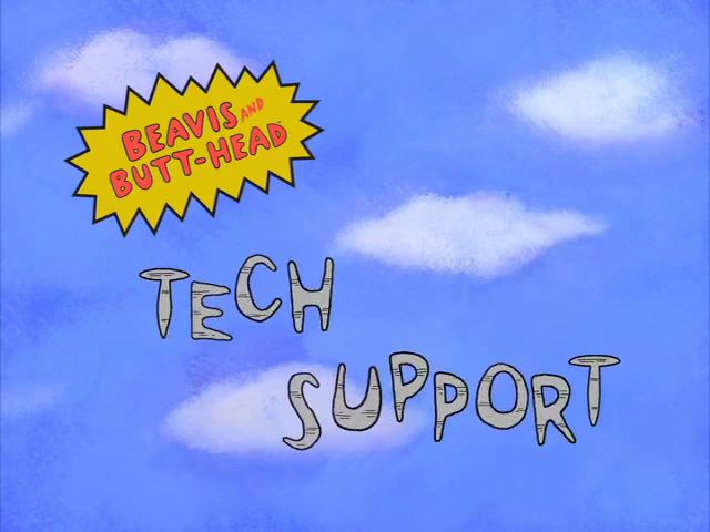 File:Tech Support.png