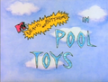 Pool Toys.png