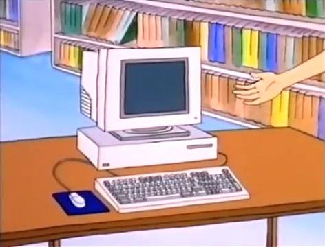 File:Cyber-Butt (4).jpg