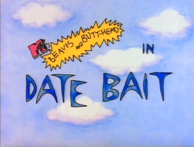 File:Date Bait.png