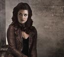 Allyson Salvatore