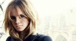 570 Emma-Watson-reveals-beauty-secrets-in-Cosmopolitan-UK-7808